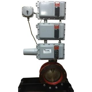 Cla Controls Surge Guards VFD